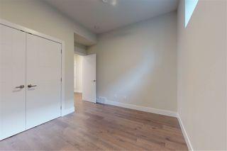 Photo 39: 14404 86 Avenue in Edmonton: Zone 10 House for sale : MLS®# E4193791