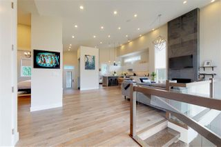 Photo 3: 14404 86 Avenue in Edmonton: Zone 10 House for sale : MLS®# E4193791