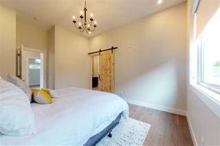 Photo 27: 14404 86 Avenue in Edmonton: Zone 10 House for sale : MLS®# E4193791