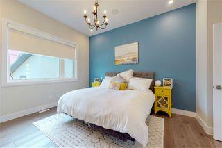 Photo 25: 14404 86 Avenue in Edmonton: Zone 10 House for sale : MLS®# E4193791