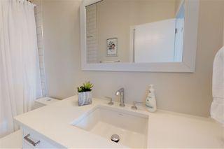 Photo 19: 14404 86 Avenue in Edmonton: Zone 10 House for sale : MLS®# E4193791