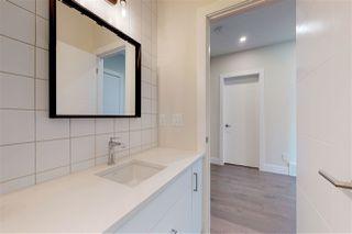 Photo 41: 14404 86 Avenue in Edmonton: Zone 10 House for sale : MLS®# E4193791