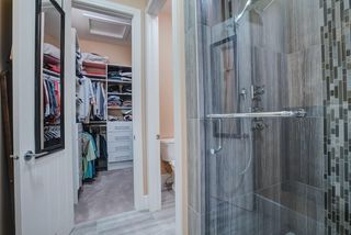 Photo 26: 214 Spring water Close: Heritage Pointe Semi Detached for sale : MLS®# C4294298