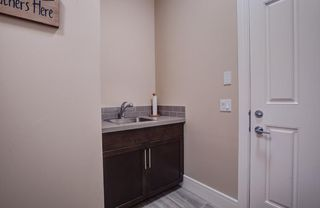 Photo 21: 214 Spring water Close: Heritage Pointe Semi Detached for sale : MLS®# C4294298