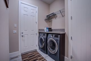 Photo 20: 214 Spring water Close: Heritage Pointe Semi Detached for sale : MLS®# C4294298