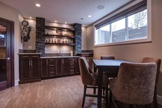Photo 27: 214 Spring water Close: Heritage Pointe Semi Detached for sale : MLS®# C4294298