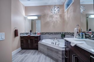Photo 24: 214 Spring water Close: Heritage Pointe Semi Detached for sale : MLS®# C4294298