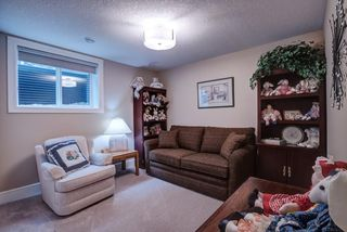 Photo 35: 214 Spring water Close: Heritage Pointe Semi Detached for sale : MLS®# C4294298