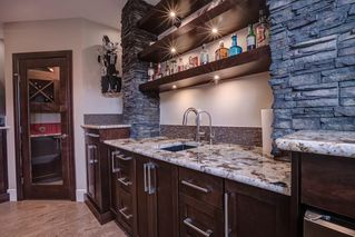 Photo 28: 214 Spring water Close: Heritage Pointe Semi Detached for sale : MLS®# C4294298