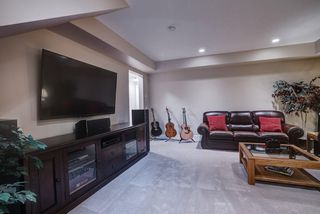 Photo 31: 214 Spring water Close: Heritage Pointe Semi Detached for sale : MLS®# C4294298