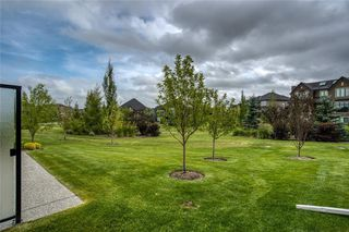 Photo 44: 214 Spring water Close: Heritage Pointe Semi Detached for sale : MLS®# C4294298