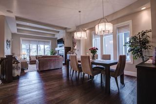 Photo 11: 214 Spring water Close: Heritage Pointe Semi Detached for sale : MLS®# C4294298