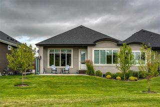 Photo 40: 214 Spring water Close: Heritage Pointe Semi Detached for sale : MLS®# C4294298