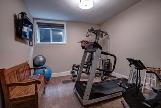 Photo 33: 214 Spring water Close: Heritage Pointe Semi Detached for sale : MLS®# C4294298