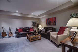 Photo 30: 214 Spring water Close: Heritage Pointe Semi Detached for sale : MLS®# C4294298