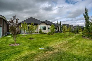 Photo 43: 214 Spring water Close: Heritage Pointe Semi Detached for sale : MLS®# C4294298