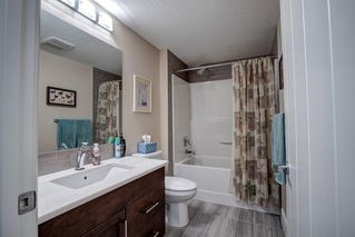 Photo 36: 214 Spring water Close: Heritage Pointe Semi Detached for sale : MLS®# C4294298