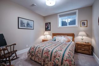 Photo 34: 214 Spring water Close: Heritage Pointe Semi Detached for sale : MLS®# C4294298