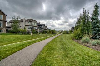 Photo 46: 214 Spring water Close: Heritage Pointe Semi Detached for sale : MLS®# C4294298