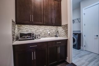 Photo 19: 214 Spring water Close: Heritage Pointe Semi Detached for sale : MLS®# C4294298