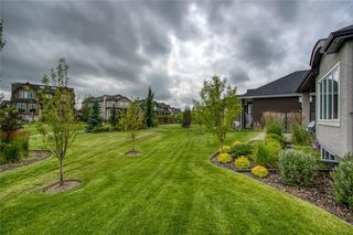 Photo 45: 214 Spring water Close: Heritage Pointe Semi Detached for sale : MLS®# C4294298