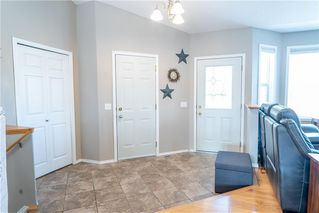 Photo 3: 413 LINEHAM ACRES Drive NW: High River Detached for sale : MLS®# C4296212