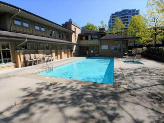 "Photo 23: 2301 5113 GARDEN CITY Road in Richmond: Brighouse Condo for sale in ""Lions Park"" : MLS®# R2456048"