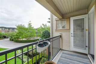 "Photo 19: 2301 5113 GARDEN CITY Road in Richmond: Brighouse Condo for sale in ""Lions Park"" : MLS®# R2456048"