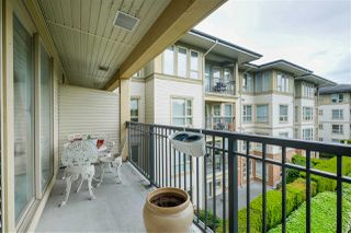 "Photo 18: 2301 5113 GARDEN CITY Road in Richmond: Brighouse Condo for sale in ""Lions Park"" : MLS®# R2456048"