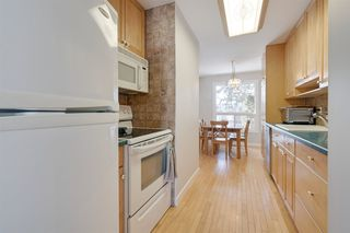 Photo 12: 45 GREAT Oaks: Sherwood Park Townhouse for sale : MLS®# E4201447