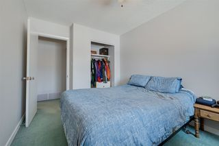 Photo 29: 45 GREAT Oaks: Sherwood Park Townhouse for sale : MLS®# E4201447