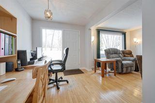 Photo 18: 45 GREAT Oaks: Sherwood Park Townhouse for sale : MLS®# E4201447