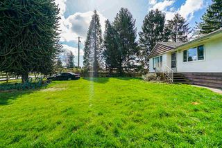 Photo 10: 2921 240 Street in Langley: Otter District House for sale : MLS®# R2468670