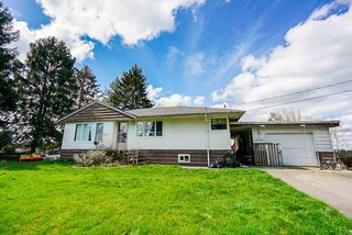 Photo 6: 2921 240 Street in Langley: Otter District House for sale : MLS®# R2468670