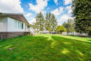 Photo 9: 2921 240 Street in Langley: Otter District House for sale : MLS®# R2468670