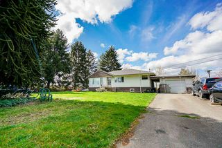 Photo 5: 2921 240 Street in Langley: Otter District House for sale : MLS®# R2468670