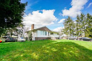 Photo 8: 2921 240 Street in Langley: Otter District House for sale : MLS®# R2468670