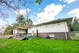 Photo 11: 2921 240 Street in Langley: Otter District House for sale : MLS®# R2468670