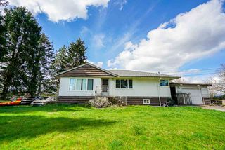 Photo 7: 2921 240 Street in Langley: Otter District House for sale : MLS®# R2468670