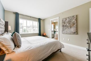 "Photo 17: 46 9525 204 Street in Langley: Walnut Grove Townhouse for sale in ""TIME"" : MLS®# R2470235"