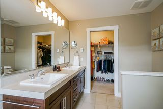 "Photo 23: 46 9525 204 Street in Langley: Walnut Grove Townhouse for sale in ""TIME"" : MLS®# R2470235"