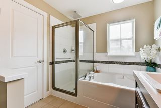 "Photo 19: 46 9525 204 Street in Langley: Walnut Grove Townhouse for sale in ""TIME"" : MLS®# R2470235"