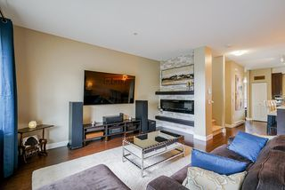 "Photo 12: 46 9525 204 Street in Langley: Walnut Grove Townhouse for sale in ""TIME"" : MLS®# R2470235"