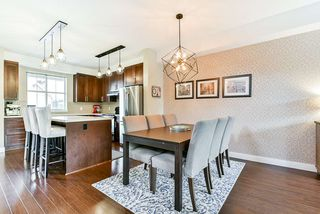"Photo 3: 46 9525 204 Street in Langley: Walnut Grove Townhouse for sale in ""TIME"" : MLS®# R2470235"
