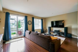 "Photo 10: 46 9525 204 Street in Langley: Walnut Grove Townhouse for sale in ""TIME"" : MLS®# R2470235"