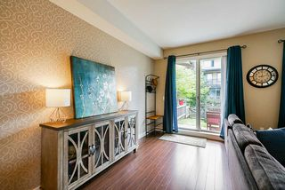 "Photo 13: 46 9525 204 Street in Langley: Walnut Grove Townhouse for sale in ""TIME"" : MLS®# R2470235"