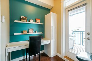 "Photo 7: 46 9525 204 Street in Langley: Walnut Grove Townhouse for sale in ""TIME"" : MLS®# R2470235"