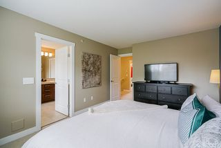 "Photo 18: 46 9525 204 Street in Langley: Walnut Grove Townhouse for sale in ""TIME"" : MLS®# R2470235"