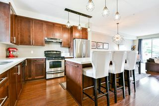 "Photo 5: 46 9525 204 Street in Langley: Walnut Grove Townhouse for sale in ""TIME"" : MLS®# R2470235"