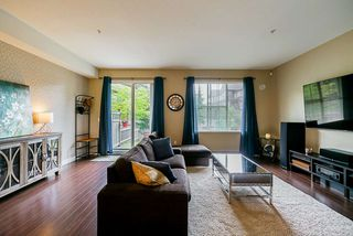 "Photo 11: 46 9525 204 Street in Langley: Walnut Grove Townhouse for sale in ""TIME"" : MLS®# R2470235"